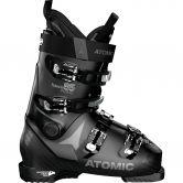 Atomic - Hawx Prime 85 W Damen schwarz silber