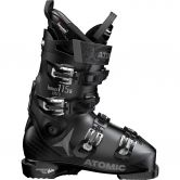 Atomic - Hawx Ultra 115 S W Women black