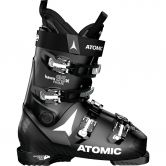Atomic - Hawx Prime 95 X W GripWalk Women black white