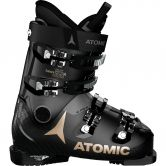 Atomic - Hawx Magna 85 XWomen black anthracite gold