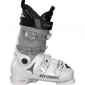 Atomic - Hawx Ultra 95 X W Women light grey dark grey