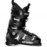 Atomic - Hawx Ultra 85 W Women black white