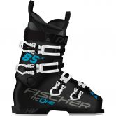 Fischer - RC ONE 85 X Ws Women black azure