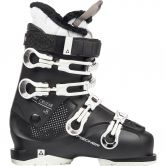 Fischer - My Cruzar X 8.0 Women black