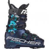 Fischer - RC4 The Curv 105 Ws Vacuum Walk Women blue