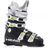 Head - Nexo LYT 80 RS W Women black