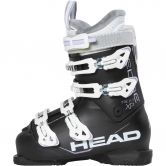 Head - Next Edge XP W Women black