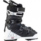 K2 - Anthem 80 LV GripWalk Women black white