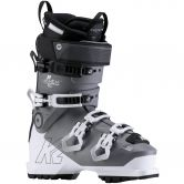 K2 - Anthem 80 MV Women grey white