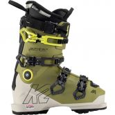 K2 - Anthem 110 LV GripWalk Women  green khaki