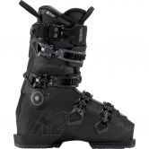 K2 - Anthem Pro Women black