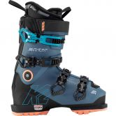 K2 - Anthem 100 LV  GripWalk Women blue black coral