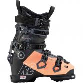 K2 - Mindbender 110 Alliance Women black coral