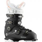 Salomon - X PRO X90 CS Women black white
