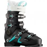 Salomon Divine LX Women at Sport Bittl Shop