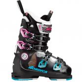Nordica - Speedmachine 115 W Damen schwarz