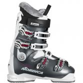 Nordica - Sportmachine 75X W Damen weiß anthrazit