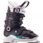 Salomon - X Max 110  98 mm Damen black white