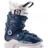 Salomon - X Max 90 98 mm Damen petrol blue