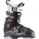 Salomon - X Pro 100 Women black anthracite
