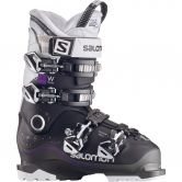 Salomon - X Pro 80 100mm Damen black