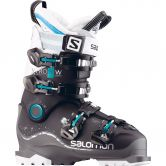 Salomon - X Pro 90 100mm Damen black