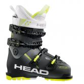 Head - Vector EVO 110 S Damen anthracite/black/yellow