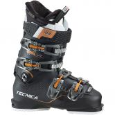 Tecnica - Mach1 95 W LV 98mm Damen black