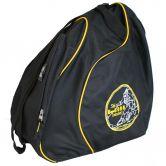 Bittl - Sapporo Ski Boot Bag