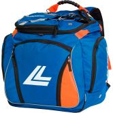 Lange - Heated Bag