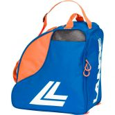 Lange - Medium Skischuhtasche