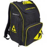 Fischer - Alpine Race Boot-& Helmetbag 55l black