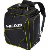 Head - Heatable Bootbag 19/20