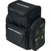 Komperdell - Nationalteam Ski Boot Bag black