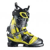 Scarpa - TX Comp black yellow