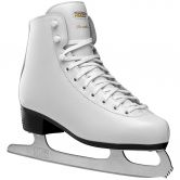 Roces - Paradise Skates Women white