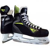 Graf - G103V4 Ice Skates Men black