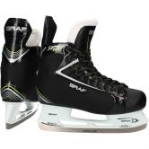 Graf - G945 Skate Men black