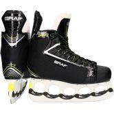 Graf - V3 T Blade Skate Men black