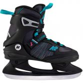 K2 - Alexis Ice Ice Skate Women black