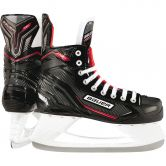 Bauer - NSX Junior black red