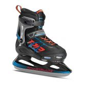Rollerblade - Comet Ice Skates Kids black blue