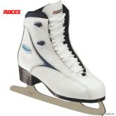 Roces - RFG 1 Damen white