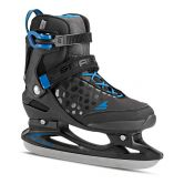 Rollerblade - Spark Ice Skates Men black blue