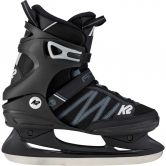 K2 - F.I.T. Ice Ice Skate Men black
