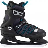 K2 - F.I.T. Ice Ice Skate Men black blue