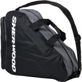 Bauer - Sherwood skate bag black