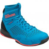 Wilson - Amplifeel™ All Court Herren methyl blue