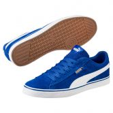 Puma Court Star Vulc Citi Series at Sport Bittl Shop