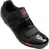 Giro - Apeckx II HV black